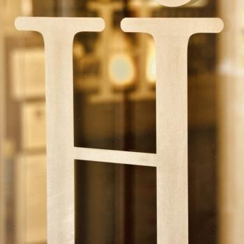 Logo-Ingresso_Hotel.jpg