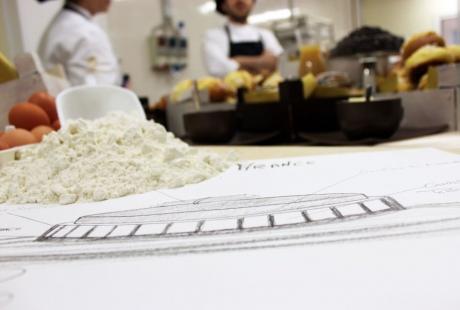 Offerta_italian_Chef_Cooking.jpg