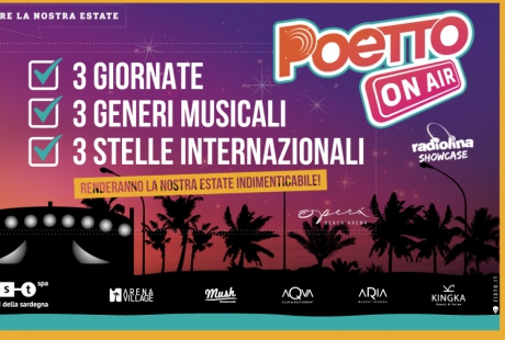 Poetto_on_air_-_Hotel_Italia_.png