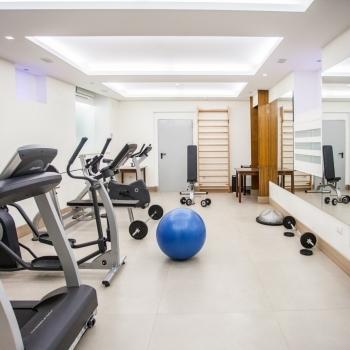Sala_fitness.jpg