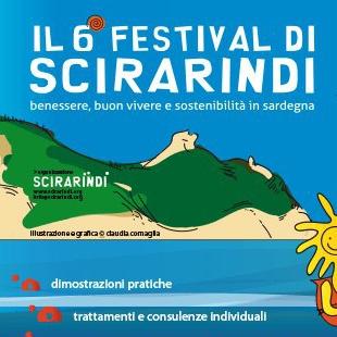 Scirarindi_.jpg
