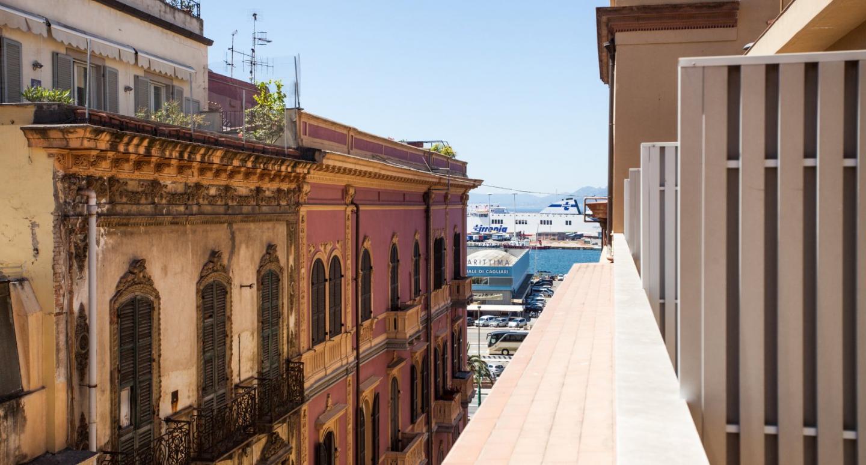 HIT PARADE - Il blog dell'Hotel Italia
