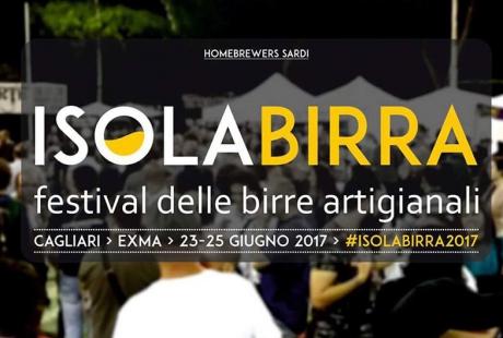 isola_birra_-_Hotel_Italia_.jpg