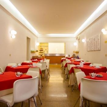 sala_colazione__cambiare_immagine_con_qquella_presente.jpg