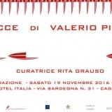 tracce_di_valerio_pisano.jpg