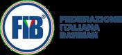 FIB Sardegna