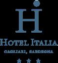 Hotel Italia - Hotel Cagliari Centro - Hotel 3 stelle Cagliari